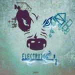 Electrodog 2